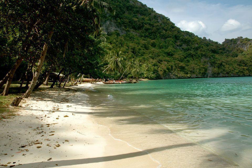 koh-samui-las-mejores-playas