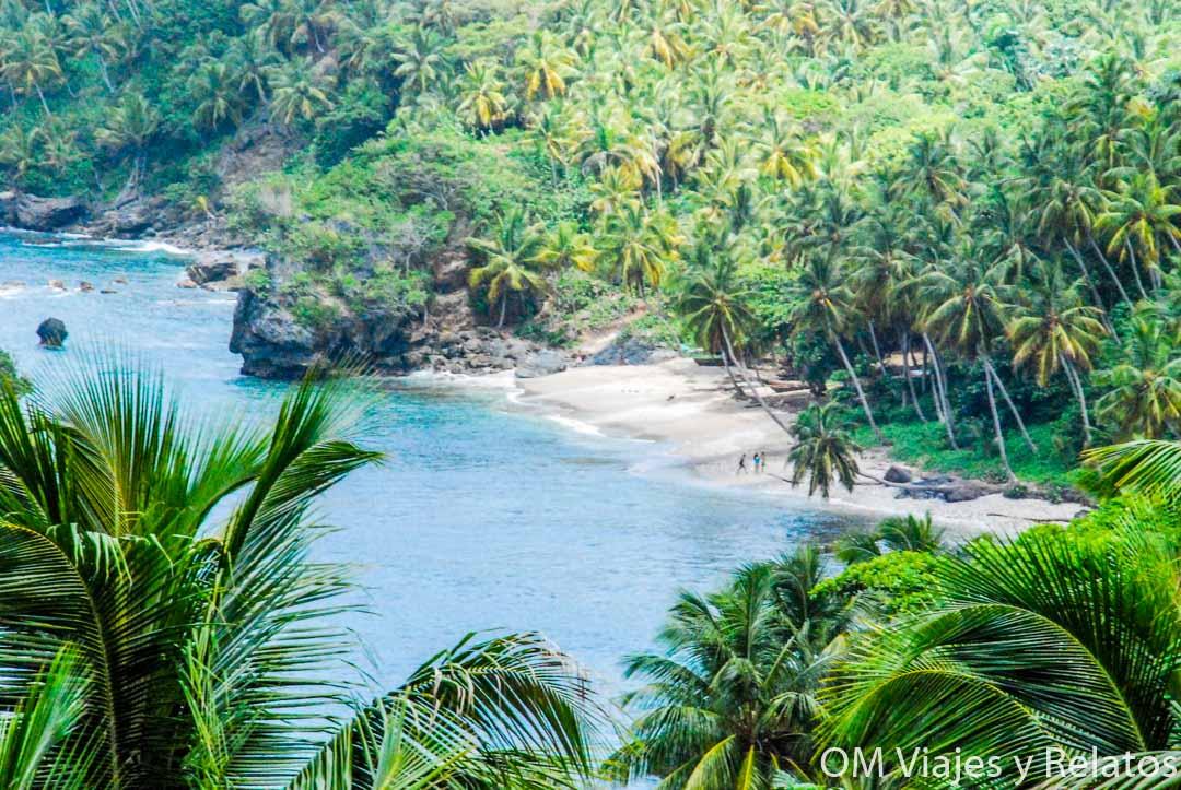 playas-Samaná-fotos