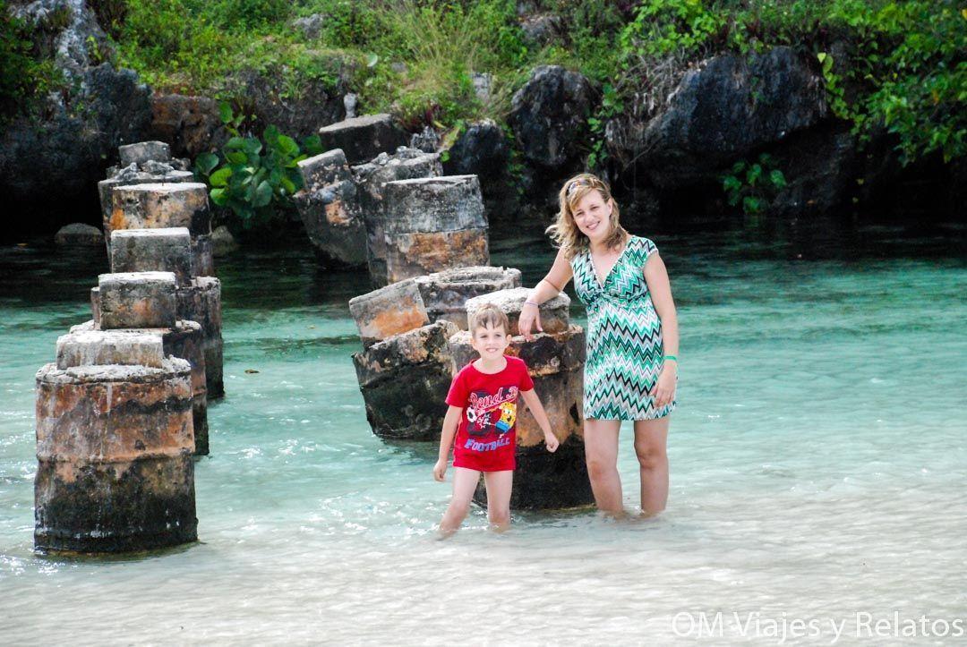 vacaciones-República-Dominicana