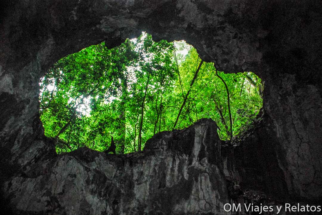 cuevas-Los-haitises
