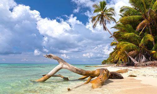 playa-de-Samaná-tesoro-natural