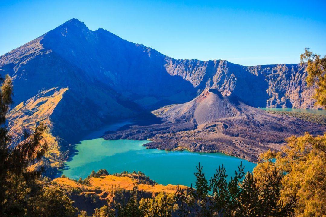 excursiones-Lombok