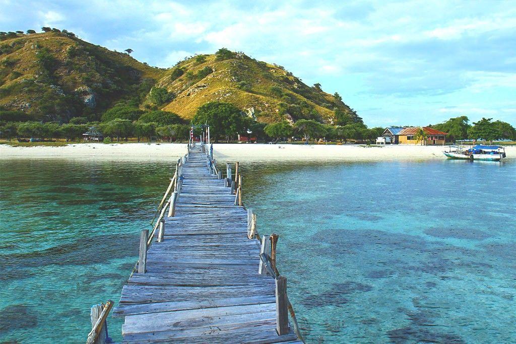 playas-Lombok