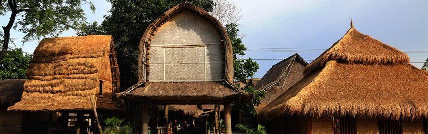 Sasak-poblado-lombok-tribus