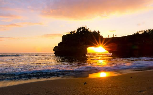 templos-Lombok