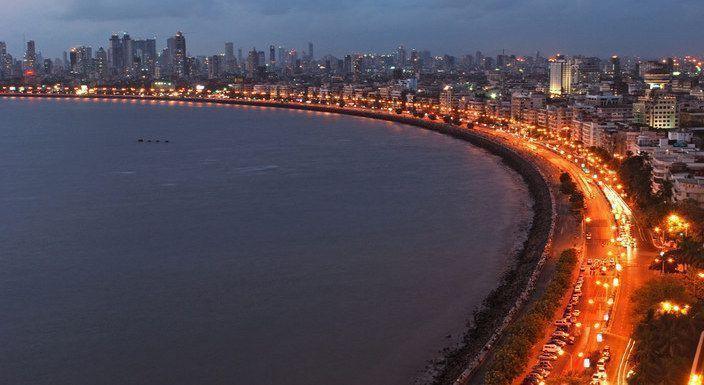 Bombay-collar-de-la-Reina