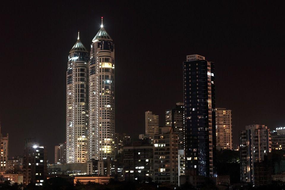 mumbai-de-noche