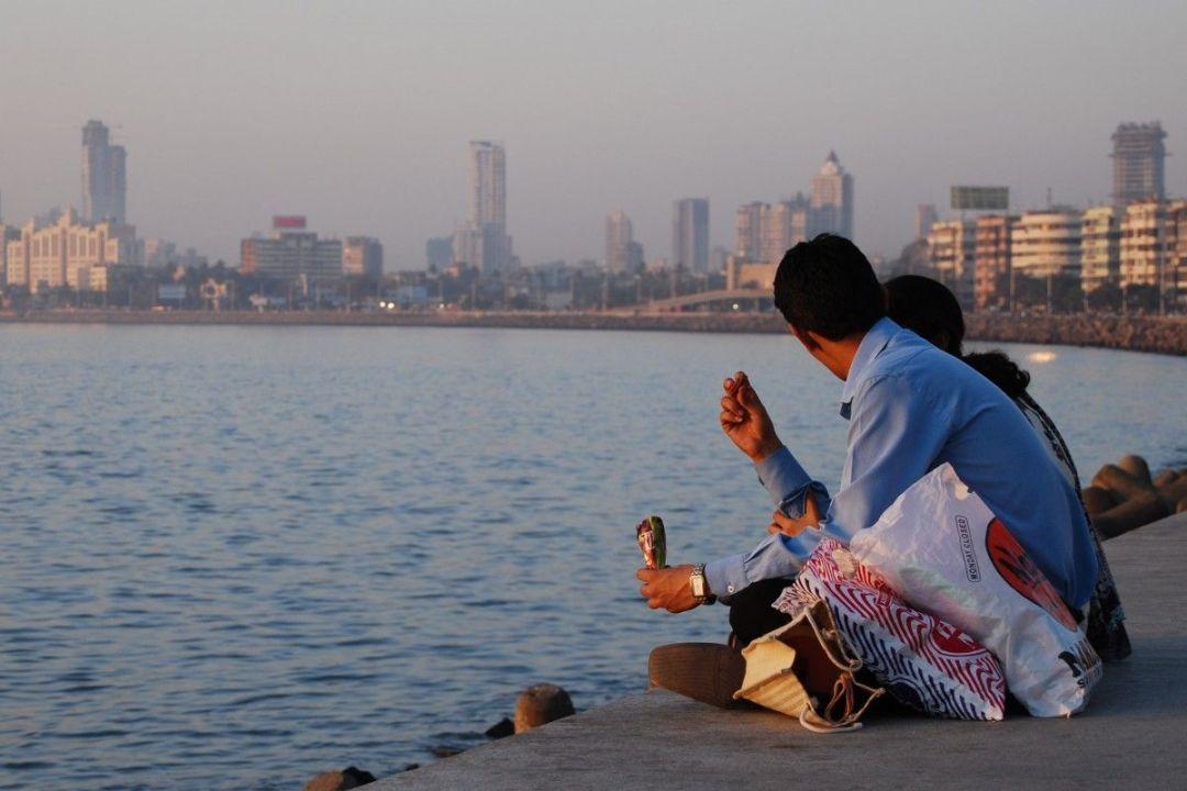 Marine-Drive-Bombay