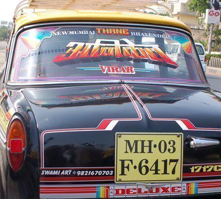 mumbai_taxi_design5