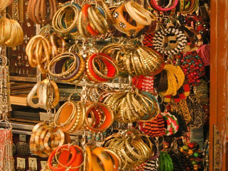 viaje-Mumbay-qué-hacer-