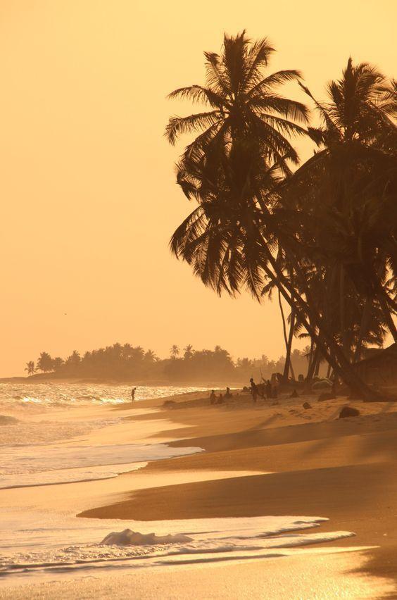 Goa-India