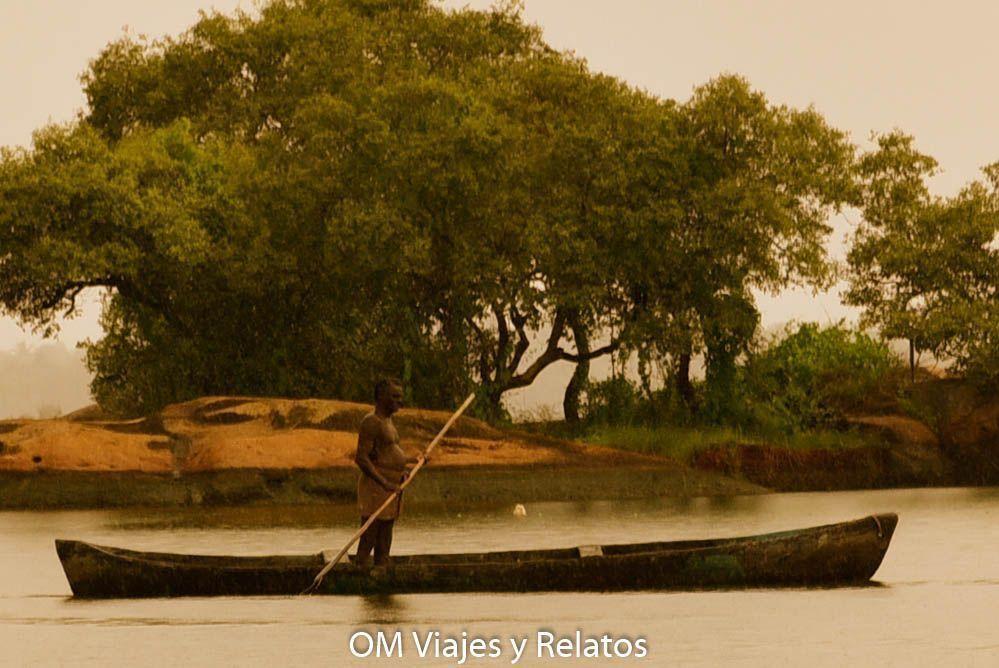 ruta-Kerala-backwaters