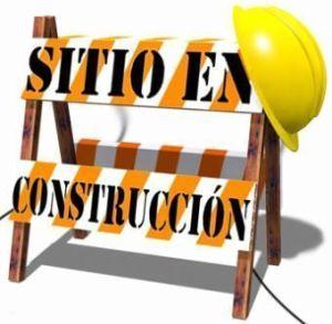 en_construccion