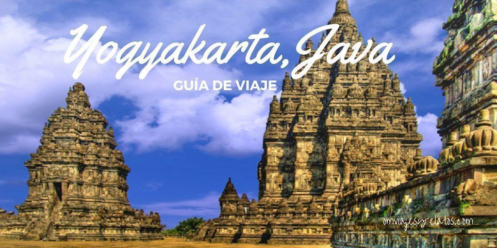 guia-de-viaje-de-Java
