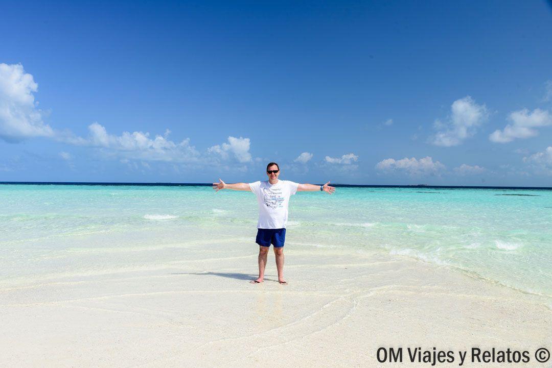 MALDIVAS-OM-VIAJES-YRELATOS