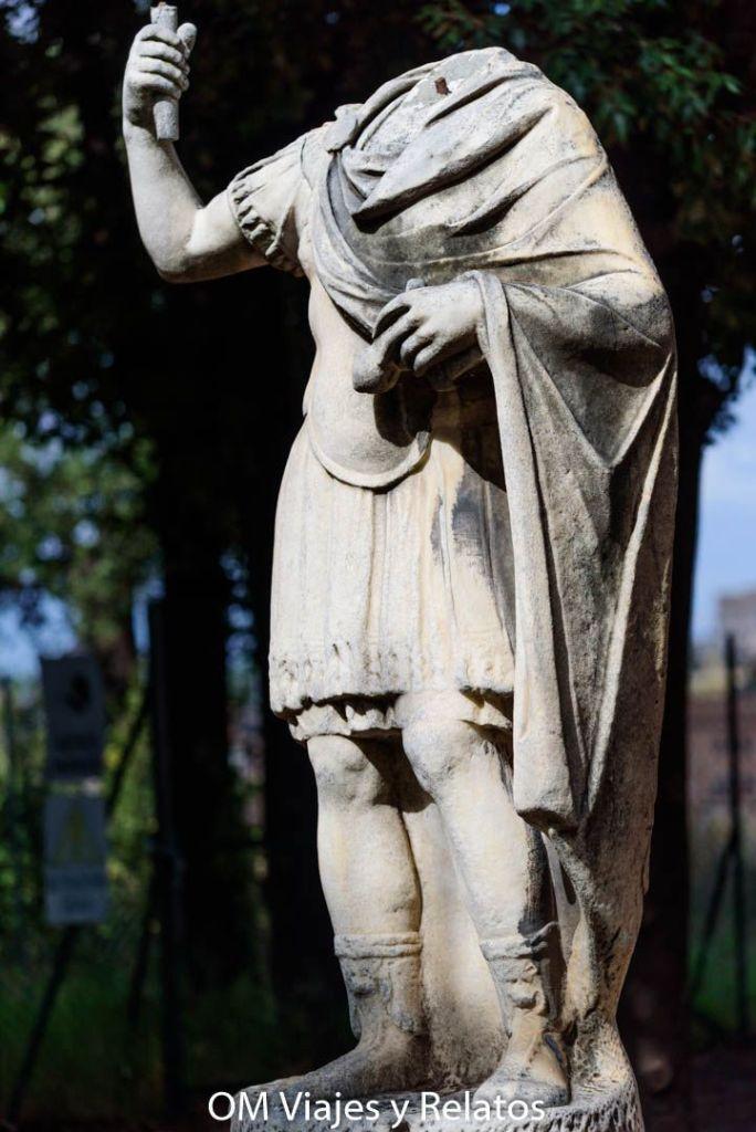 Ruta-por-Roma