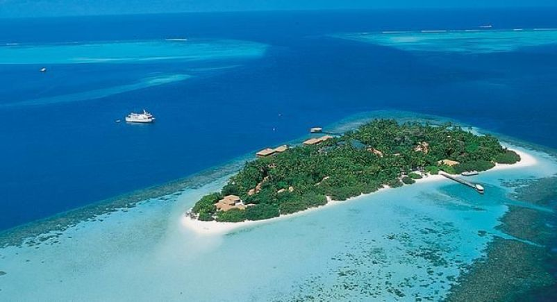 embudu-village-Maldives