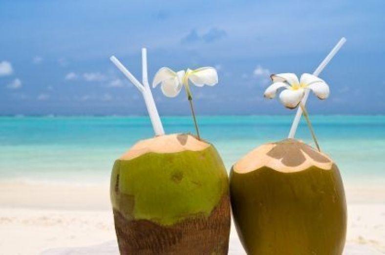 viaje-barato-a-Maldivas-trucos