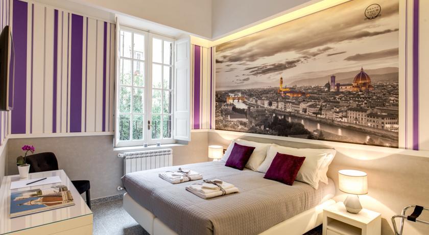 hotel-barato-Roma