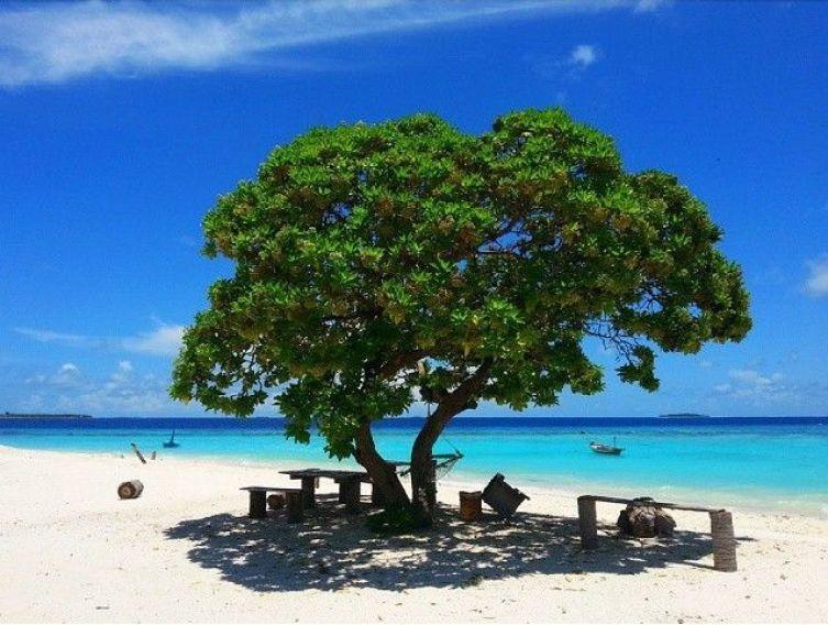 viajar-a-Maldivas-barato