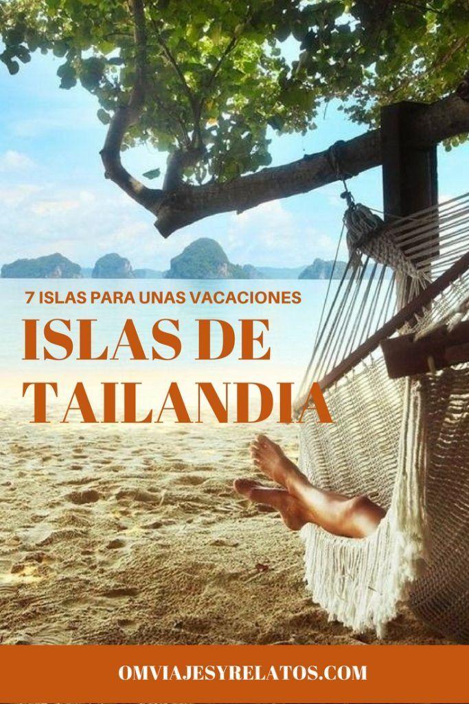ISLAS-DE-TAILANDIA
