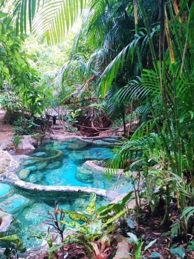 krabi-hot-springs