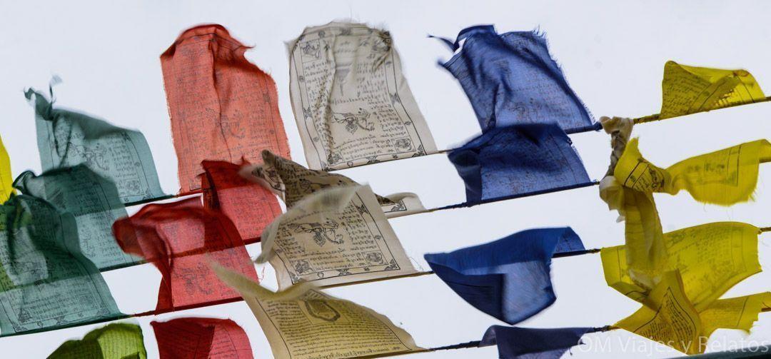 banderas-tibetanas-significado