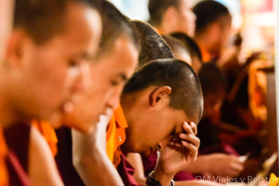 asentamiento-tibetano-de-Bylakupee