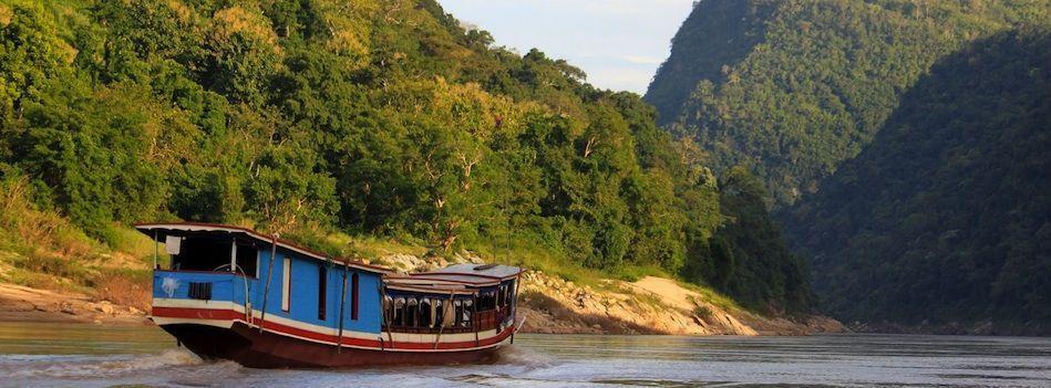 barcas-del-Mekong-tour