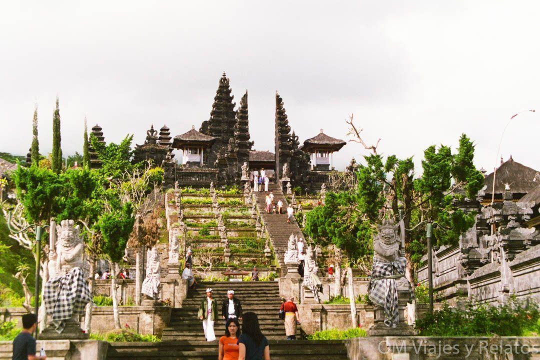 Ruta-Templos-Sagrados-Palacios-de-Bali