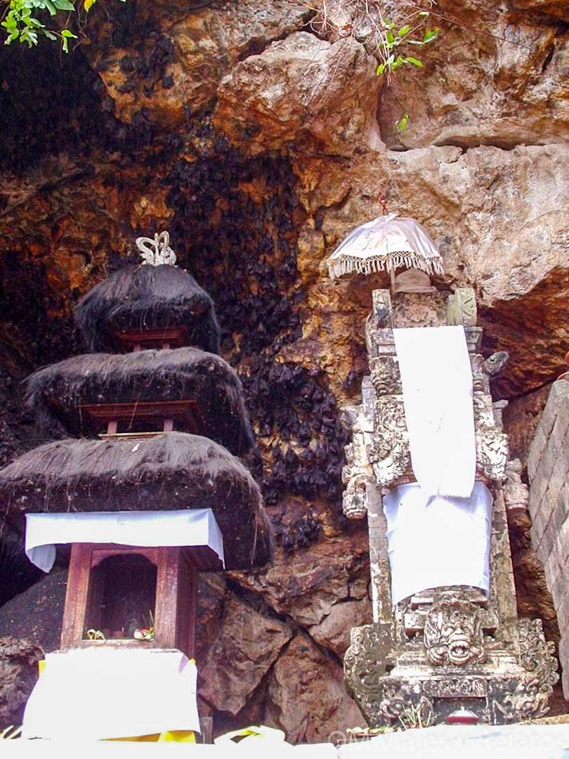 Cueva-de-los-Murciélagos-Bali