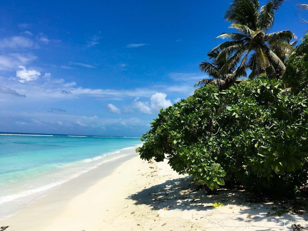 Islas-Maldivas-playas