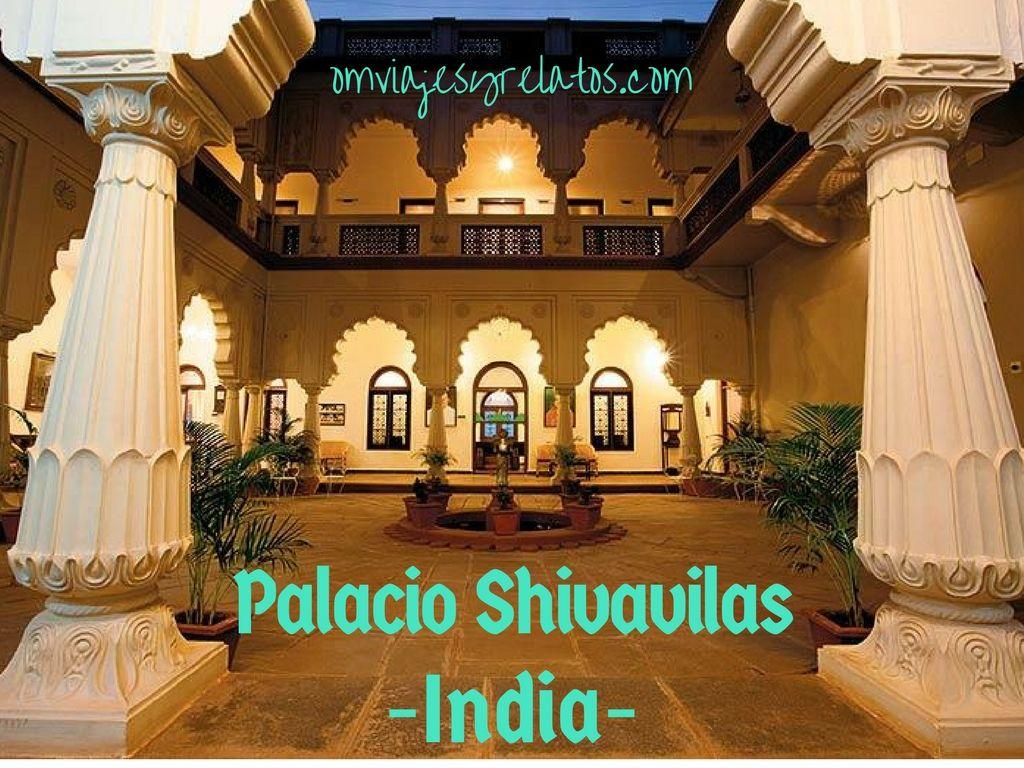 palacios-hotel-de-la-India