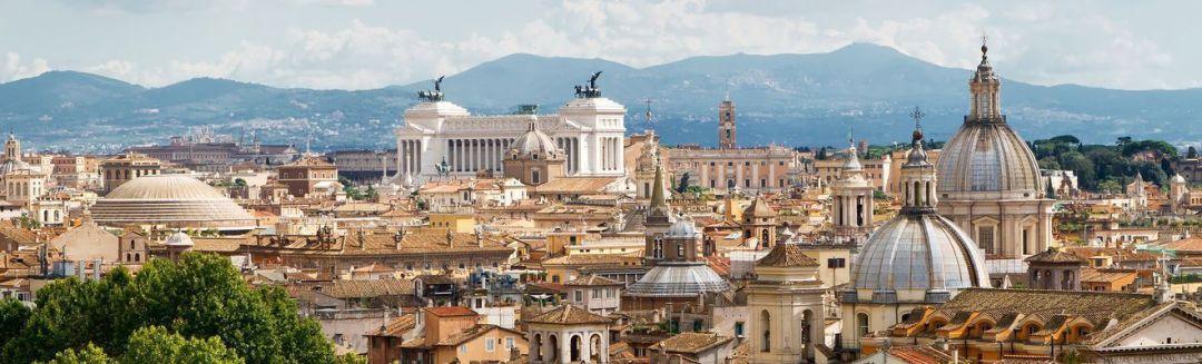 miradores-Roma-viaje