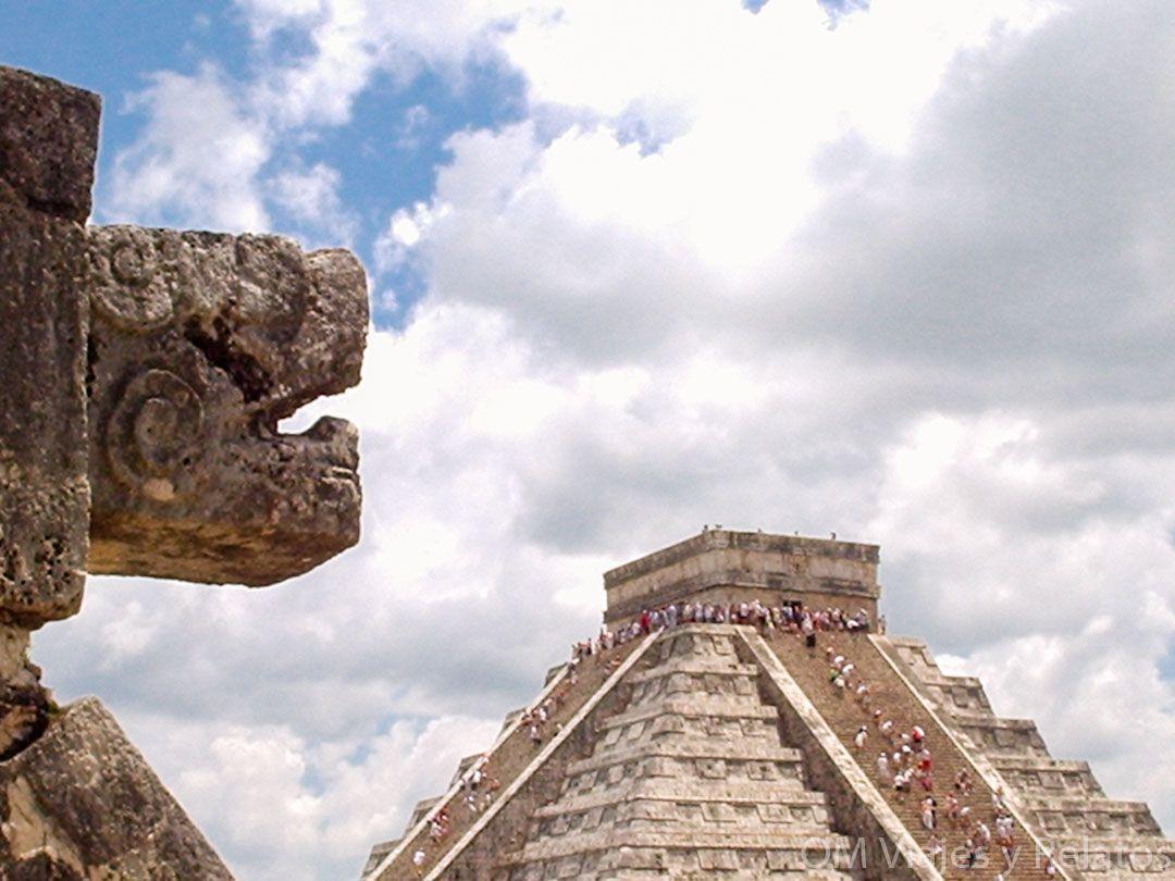 excursiones-en-la-Riviera-Maya-ruinas-mayas