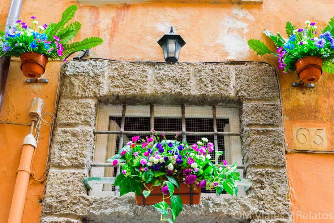 Roma-blog-de-viajes