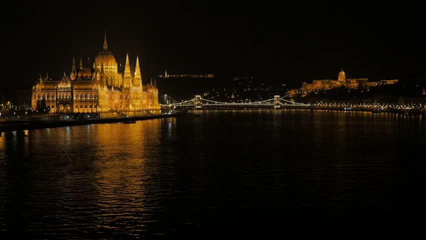 las-7-ciudades-más-románticas-de-Europa-Budapest