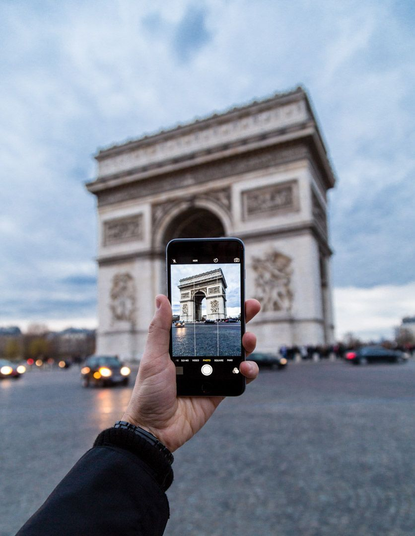 viajes-por-Europa