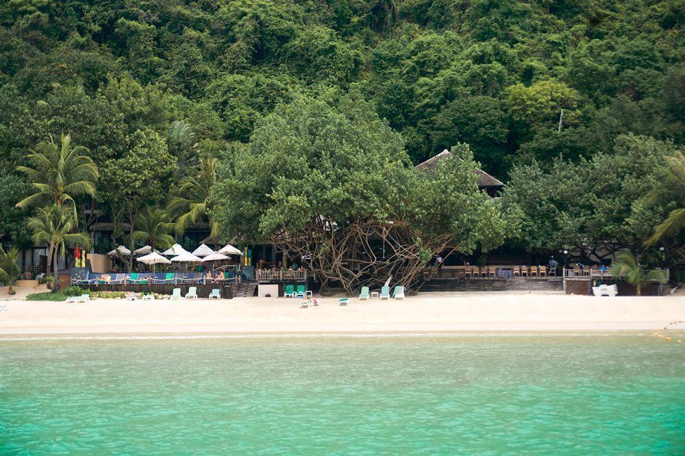 islas-de-Tailandia-Koh-Samet