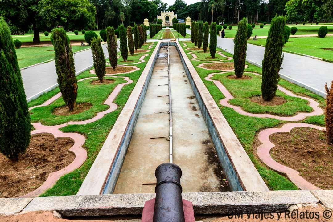 jardines-Palacio-Tipu