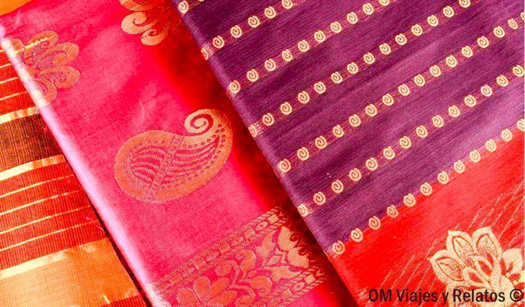 Mysore-seda