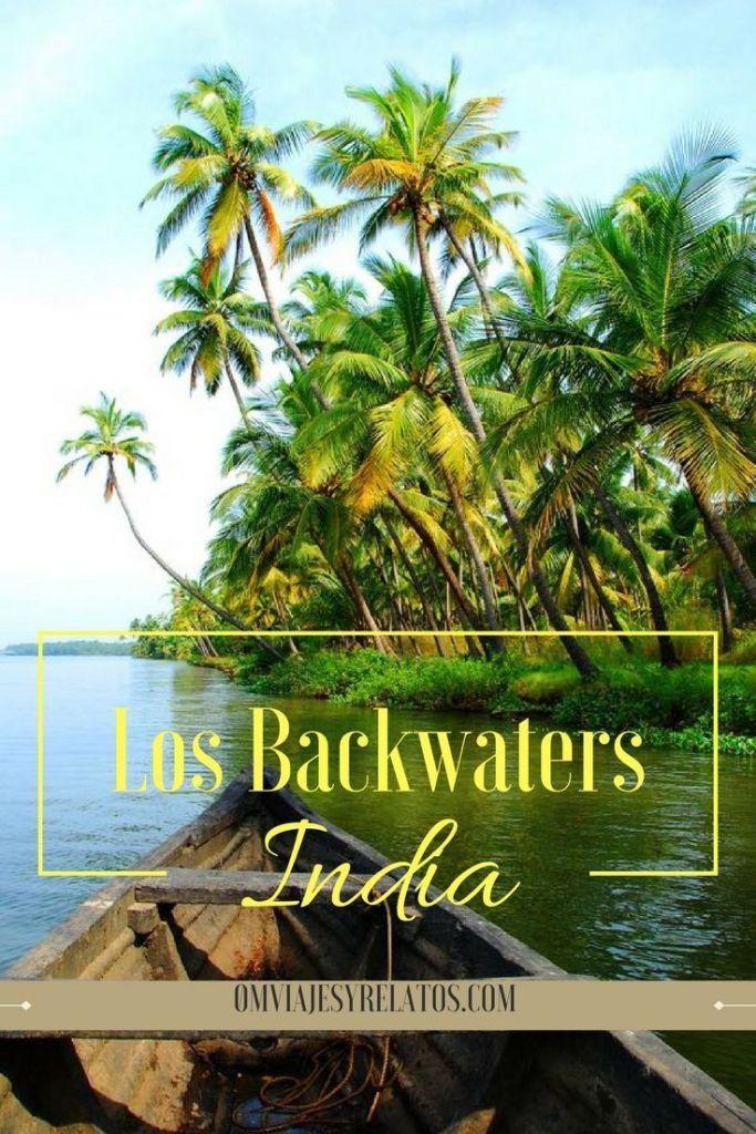 Guía-de-los-backwateres-de-Kerala
