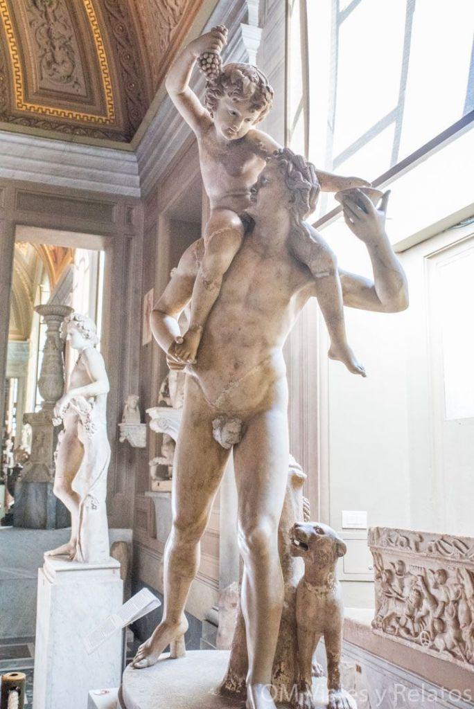 visita-a-los-museos-vaticanos-qué-ver