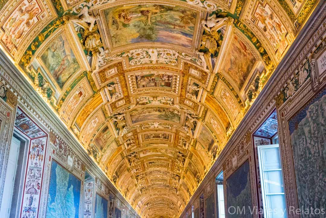 curiosidades-del-Vaticano-Sala-de-los-Mapas