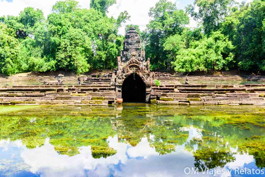 templos-de-Angkor-Neak-Pean