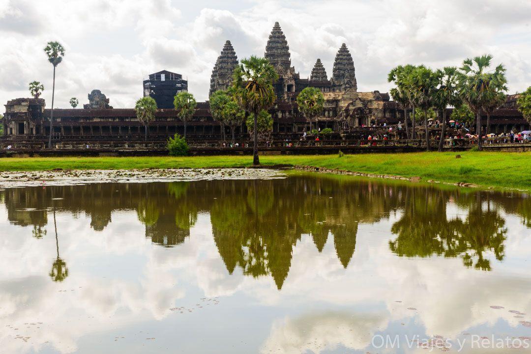 los-templos-de-Angkor-Wat-información-y-datos-prácticos