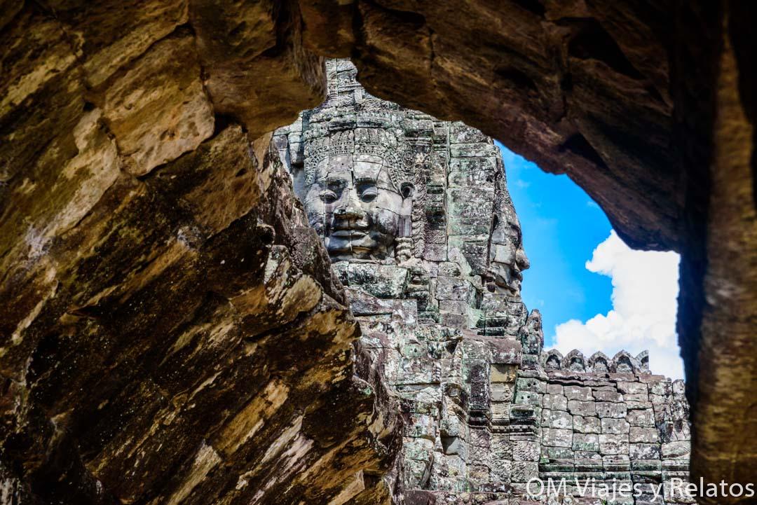 templos-Angkor-Wat-Camboya
