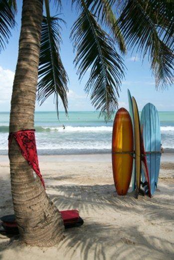 Bali-playas-surf