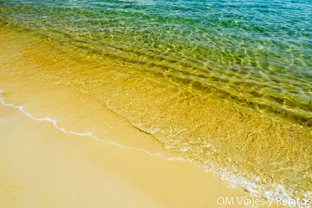 playas-Vietnam