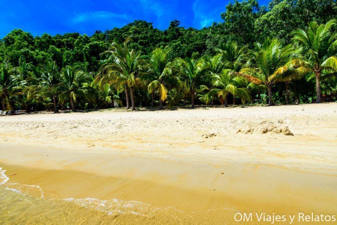 Islas-Cham-Vietnam